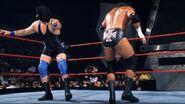 Raw-7-10-2002.7