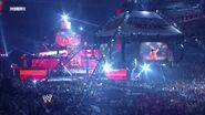 Shawn Michaels' Best WrestleMania Matches.00031