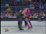 Smackdown-4-Sep-2003.15