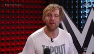 Stone Cold Podcast Dean Ambrose.00008