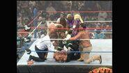 Survivor Series 1994.00024