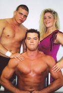 The Hart Dynasty2