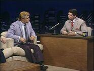 Tuesday Night Titans (April 19, 1985) 13