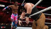 WWE 2K17.20