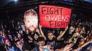 WWE Houes Show 9-10-16 20