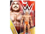 Iron Sheik (WWE Series 59)
