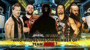 WWE Superstars 10-11-2016 screen3