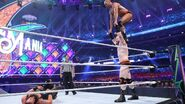WrestleMania 34.110