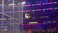 WrestleMania Dallas.00032