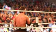 WrestleMania Monday (WWE 24).00027