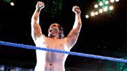 WrestleMania Revenge Tour 2012 - Belfast.5