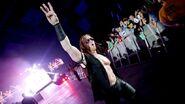 WrestleMania Revenge Tour 2013 - Lodz.2