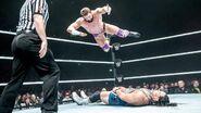 WrestleMania Revenge Tour 2016 - Manchester.5