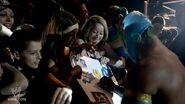 WrestleMania Tour 2011-Salzburg.10
