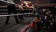 1-16-19 NXT UK 11