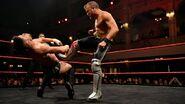 1-23-19 NXT UK 17