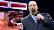 10-10-16 Raw 52