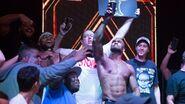 10-11-17 NXT 19