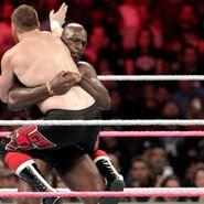 10-3-16 Raw 26