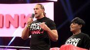 10-3-16 Raw 39