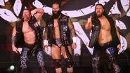 12-11-19 NXT 12