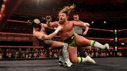 12-26-18 NXT UK 1 29