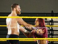 4-11-15 NXT 17