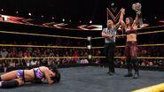 5-30-18 NXT 24