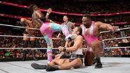 6-13-16 Raw 4