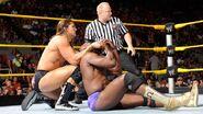 6-7-11 NXT 14
