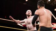 6-7-17 NXT 14