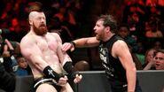 8-28-17 Raw 25