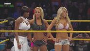 9-12-10 NXT 8
