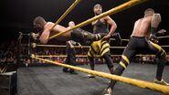 9-13-17 NXT 7