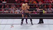 9-23-08 ECW 7