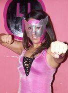 Angelina Moreno 1