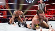 April 18, 2011 Raw.43