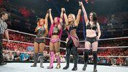April 18, 2016 Monday Night RAW.48