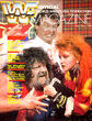 August 1984 - Vol. 2, No. 3