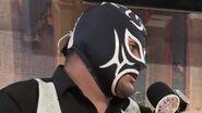 CMLL Informa (March 31, 2016) 9