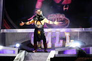 CMLL Martes Arena Mexico (January 29, 2019) 19