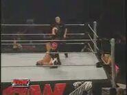 ECW 11-21-06 4