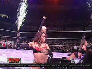 ECW 7-10-07 8