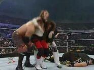 February 19, 2008 ECW.00016
