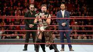 February 26, 2018 Monday Night RAW results.29