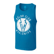 Finn Bàlor Bàlor Club Worldwide Tank Top