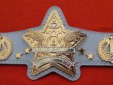 Future Of Stardom Championship