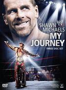 HBK DVD 2010