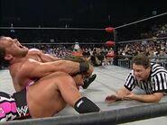 Hard Knocks The Chris Benoit Story.00027