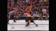 John Cena's Best WrestleMania Matches.00034